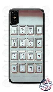 VINTAGE-PHONE-BUTTON-IMAGE-PRINTED-PHONE-CASE-COVER-FOR-iPHONE-SAMSUNG-GOOGLE-LG