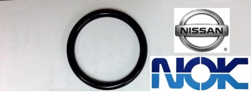 NOK Made in Japan Distributor O-Ring Seal 22131-78A00 for Nissan Sentra 1.6L