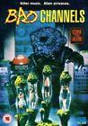 Bad Channels 5037899047606 DVD Region 2 P H