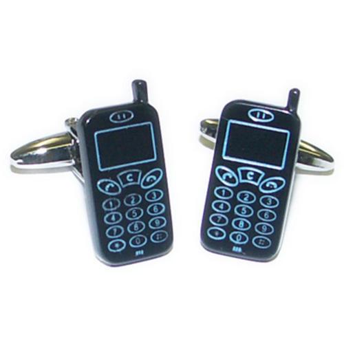 Negro teléfono móvil Gemelos Con Bolsa De Regalo Smartphone teléfono presente Nuevo