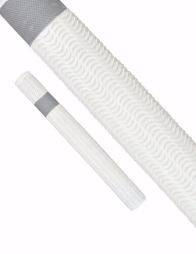 PREMIUM QUALITY HANDLE RUBBER BEST CRICKET BAT GRIP NON SLIP MULTICOLOUR