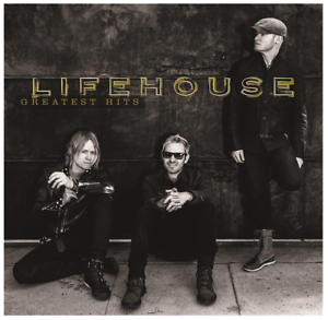 Lifehouse-Greatest-Hits-CD-NEW-Best-of-Hanging-by-a-Moment
