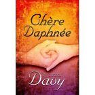 Chere Daphnee by Davy (Paperback / softback, 2007)