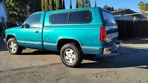 1993-Chevrolet-C-K-Pickup-1500
