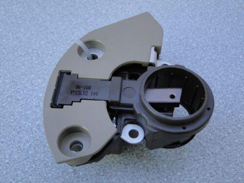 01G270 Alternateur Régulateur Mazda 3 I II CX-7 2.3 2.5 DiSi MPS MZR Turbo