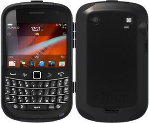 OEM-Original-Otterbox-Commuter-Series-Case-For-Blackberry-Bold-9900-9930