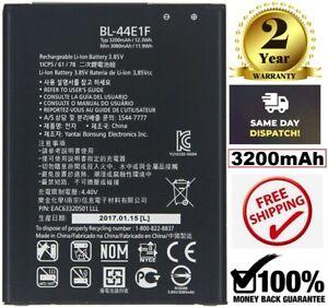 New-Original-Battery-LG-BL-44E1F-for-LG-V20-H910-H918-V99
