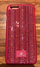 Beautiful Swarovski iPhone 6 /6s Case With Gorgeous Elegant Sparkling Crystals