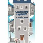 Landlords' Lament by O Wendell Pickle (Paperback / softback, 2014)