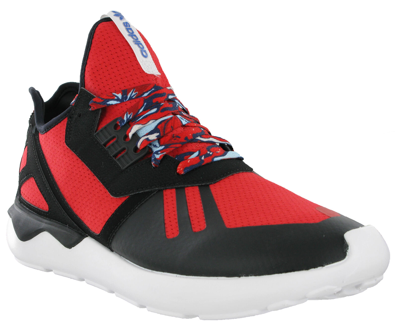 adidas top tubuläre läufer laufen neopren - sport - top adidas mens spitze an ausbilder d7c4cb