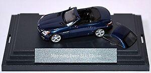 Mercedes-Benz-SLK-R172-Roadster-Hardtop-2011-16-canvasit-Blue-Metallic-1-87
