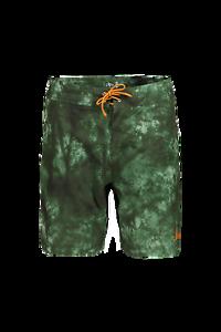 Maloja Boardshort Swimwear Swimsuit green Niederland M. Stretch light