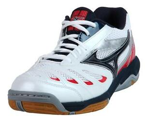 Scarpa-Volley-Mizuno-Wave-Rally