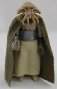 Kenner-Star-Wars-Squid-Head-Tessek-Return-of-the-Jedi-1983