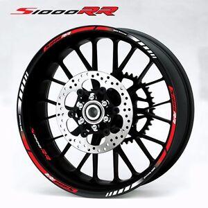s1000RR-bmw-motorcycle-wheel-decals-12-rim-sticker-laminated-hp4-motorrad-red