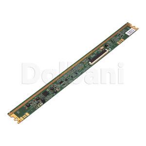 320KSB-S2LV0-3-Buffer-Board-for-Samsung-TV