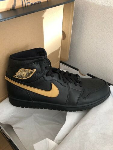Nike o Air Bhm 1 Tama High Retro Jordan 14 vxqpTnwv4
