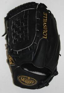FGPF14-CBK120-LHT-Louisville-Slugger-12-Inch-Pro-Flare-Baseball-Glove-Lefty