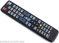 Replacement BN5901014A Remote control BN59-01014A to SAMSUNG