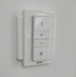 Philips Hue Dimmer Uk Light Switch Converter Adapter