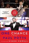 One Chance: A Memoir by Paul Potts (Paperback, 2013)