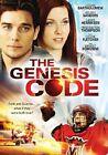 Genesis Code 0741952718390 DVD Region 1 P H