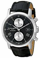 BAUME & MERCIER Classima AUTOMATIC Gents Watch 8733 - RRP £2100 - BRAND NEW