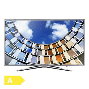 Samsung-UE-32M5670-80cm-Full-HD-LED-Fernseher-Smart-TV-DVB-T2-600-Hz-PQI-PVR