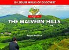 A Boot Up the Malvern Hills: 10 Leisure Walks of Discovery by Roger Redfern (Hardback, 2014)