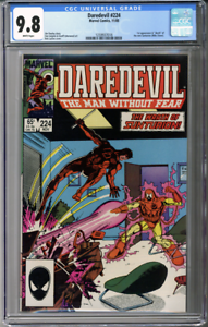 Daredevil-224-CGC-9-8