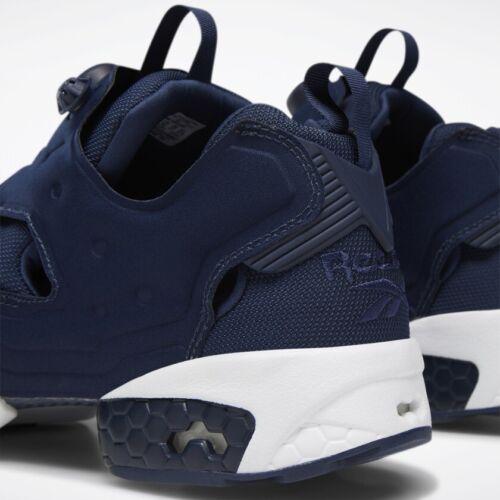 Reebok Insta Pump Fury OG MU Men's Casual Shoe Sneaker DV6986