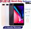 Apple-iPhone-8-Plus-64GB-256GB-Desbloqueado-Sim-Libre-Varios-Colores-UK miniatura 1