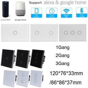 Smart-WIFI-Light-Switch-Remote-Alexa-Google-Home-APP-Voice-Control-Smart-Life