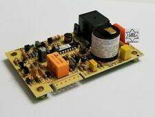 s l225 suburban 521099 universal furnace replacement circuit board ebay Cal Spa Wiring Diagram at fashall.co