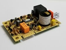 s l225 suburban 521099 universal furnace replacement circuit board ebay Cal Spa Wiring Diagram at webbmarketing.co