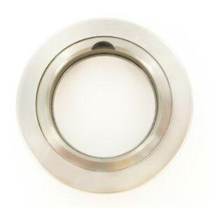 SKF N4093 Ball Bearings//Clutch Release Unit