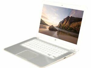 HP-14in-HD-Chromebook-Intel-Dual-core-2-16GHz-4GB-16GB-SSD-Webcam-HDMI-Chrome-OS