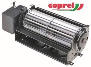 Coprel-Ffl-Ventilatore-Flusso-Trasversale-per-Dispositivo-di-Raffreddamento-25w