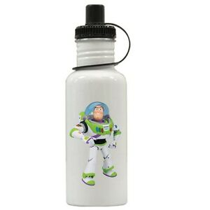 Personalized-Toy-Story-Buzz-Lightyear-Water-Bottle-Gift