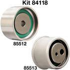 Engine Timing Belt Component Kit-VIN: 8 Dayco 84118