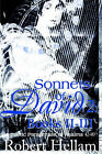Sonnets of David 2: Books II-III: A Poetic Paraphrase of Psalms 42-89 by Robert W Hellam (Paperback / softback, 2001)