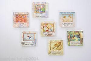 Bilderrahmen Geschenk Hochzeit Geburtstag Geldgeschenk Magnet
