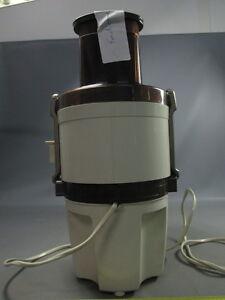 Antiguo Robot Repuestos Vintage Moulinex Ebay