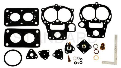 Carburetor Repair Kit-Kit Standard 1686