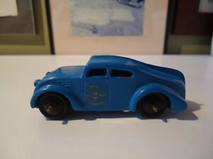 Dinky-Toys-UK-Royal-Air-Mail-Service-Car