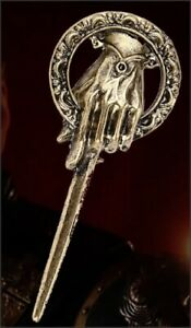 034-Game-of-Thrones-034-Hand-of-the-KIng-Brooch