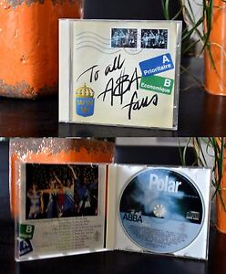 ABBA-CD-TO-ALL-ABBA-FANS