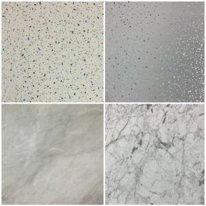 Shower Panels Bathroom Plastic Pvc Wall