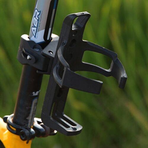 Drink Water Bottle Cage Adjustable Bike Bicycle MTB Bottle Holder UK Popular