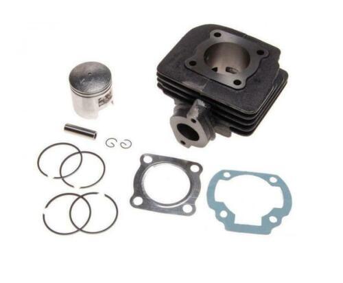 KR Zylinder Kit 60ccm 43mm Cylinder kit Atala//Rizzato AT10 50 AC Byte  01